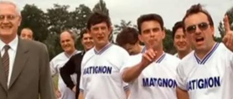 Manuel Valls football