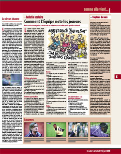 notes_lequipe