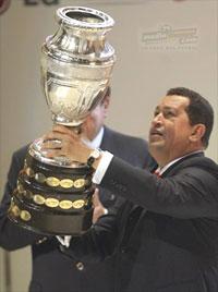 copa_chavez2.jpg