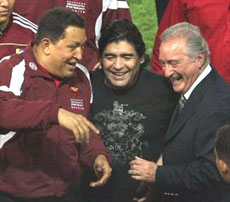 copa_maradona.jpg
