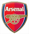 logo_arsenal.jpg