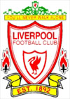 logo_liverpool.jpg