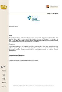 communique_barca.jpg