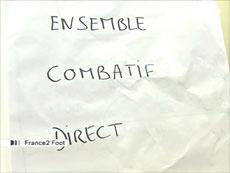 ensemble_ppb.jpg