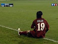 culio_assis.jpg