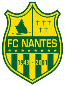 logo_fcna_parodie.jpg