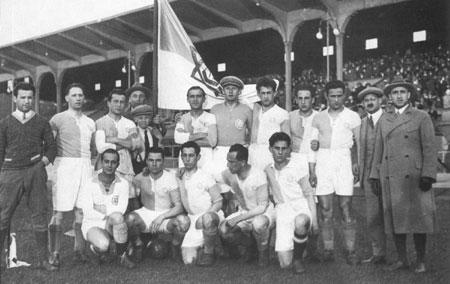 hakoah_1925_champion.jpg
