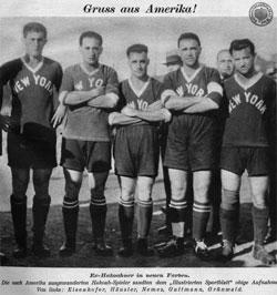 hakoah_1926_27_USA.jpg