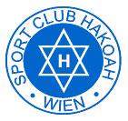 hakoah_logo.jpg