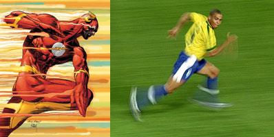 comics_flash_ronaldo.jpg