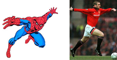 comics_spiderman_cantona.jpg