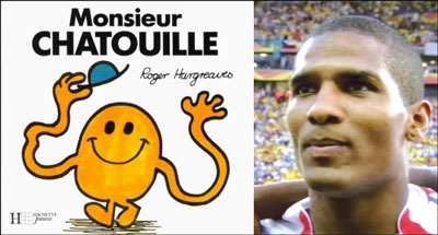 mr_chatouille_malouda.jpg