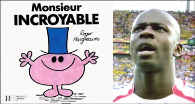 mr_incroyable_thuram.jpg