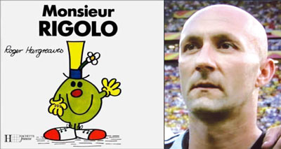 mr_migolo_barthez.jpg