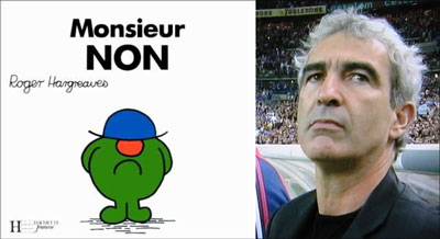 mr_non_domenech.jpg