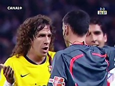 puyol_coupe.jpg