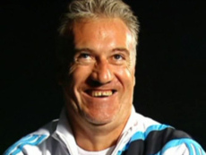 deschamps_rire.jpg