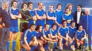 dinamo_tbilisi_1981.jpg