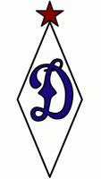 dinamo_tbilisi_logo.jpg