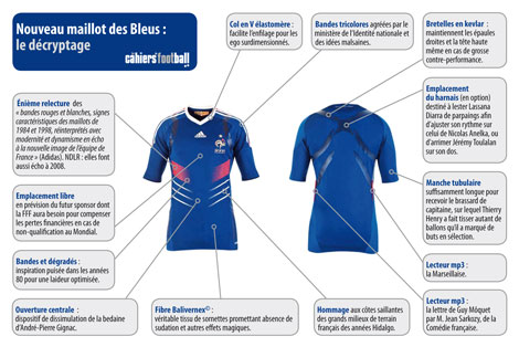 maillot_edf_small.jpg