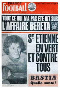 bereta_france_football.jpg