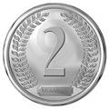 gaz17_medaille_argent.jpg