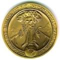 gaz17_medaille_bronze.jpg