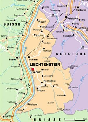 liechtenstein_1.jpg