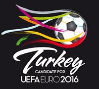 euro2016_turquie_logo.jpg