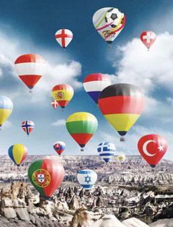 euro2016_turquie_poster.jpg