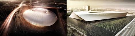 euro2016_turquie_stades.jpg