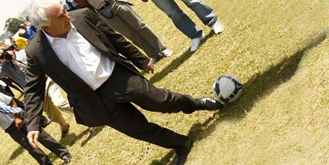 dsk_football2.jpg