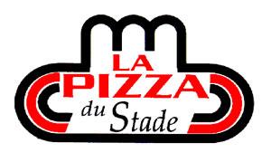 pizza_munegu.jpg