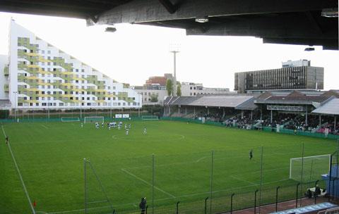 Frauen treffen in stade Reife Frauen aus Stade (Seite 1)