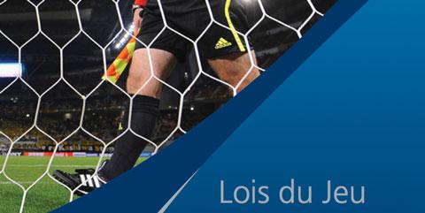 6 Idees Fausses Sur Les Regles Les Cahiers Du Football