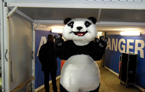 angers-mascotte.png