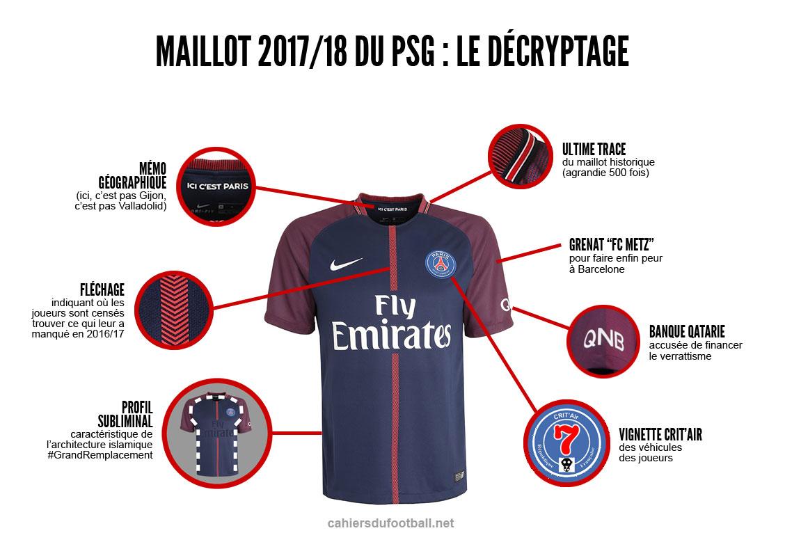 decryptage-maillot-PSG-2017-2018.jpg